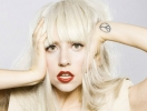 Леди Гага отменила концерты из-за серьезной травмы