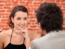 Мужской взгляд: стоит ли женщине искать идеального мужа?