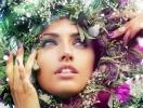 Косметические и гигиенические новинки весны 2013: выбор редакции