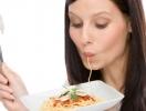 Книжные новинки в тему: как сбросить вес