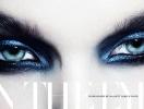 Идеи вечернего макияжа к 8 Марта от Dior. Фото