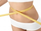 Эффективная и полезная диета из киви