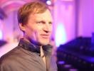 Олег Скрипка поздравляет всех женщин с 8 Марта. Видео