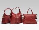Бренд Gucci выпустил коллекцию эко-сумок