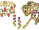 Бренд Bvlgari представил ювелирную коллекцию 2013