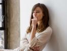 Как  избавиться от одиночества?
