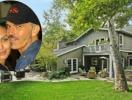 Экс-супруг Анджелины Джоли показал их совместный дом. Фото