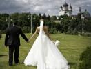Особенности свадьбы в пост