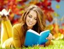 Борьба с весенней депрессией: книги-антидепрессанты