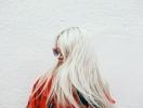 Как предотвратить выпадение волос?