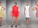 Весеннее преображение: волшебная сила платьев
