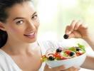 Как выбрать диету по знаку Зодиака?