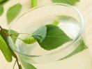 Назван самый полезный весенний сок
