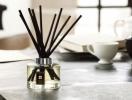 Как подобрать весенний аромат для дома?