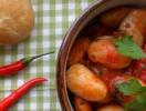 Великий пост 2013: что можно есть на девятый день?