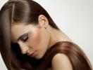 Как правильно делать пилинг кожи головы?