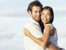Японский бренд Annayake выпустит парные ароматы Love
