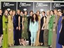 Неделя моды в Москве: ESTER ABNER FW 13/14
