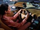 Топ 5 мобильных приложений для водителей