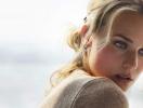 Диана Крюгер стала лицом Chanel Beauty