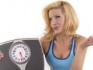 Диеты для похудения: практические рекомендации