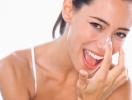 Как приготовить ночной крем на основе миндаля?