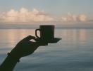 Имбирный чай для похудения: в чем сила?