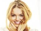 Как быстро восстановить волосы?