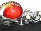 Западные диеты приводят к ранней смерти