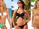 Купальники от Victorias Secret 2013
