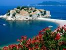 Майские праздники 2013 за границей: куда отправиться?