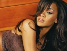Рианна выпустит новый аромат 777 Nude by Rihanna Diamonds