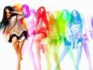 Топ 7 причин заняться танцами
