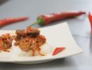 Мексиканское блюдо: чили кон карне. Видео-рецепт