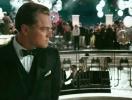 """Вышли два новых тизера к фильму """"Великий Гэтсби"""". Видео"""