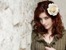 Лучшие аксессуары для волос весны 2013