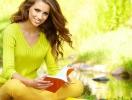 Время любить: топ 10 романов о любви