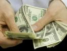 Как добиться выплаты алиментов?