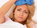 Как избавиться от головной боли народными средствами?
