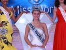 «Мисс мира-2010»: самые красивые девушки конкурса. ФОТО