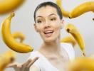 Как приготовить варенье из бананов?