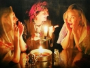 Гадания на Пасху: топ 5 способов