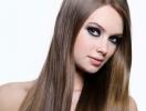 Как ухаживать за жирными волосами летом?
