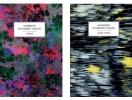 Fashion-книги: модные гиды по Парижу и Нью-Йорку