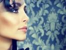 Женщины, открывшие миру гениев: Аспазия