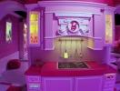 В Америке открылся дом-музей куклы Barbie