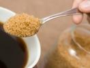 Тростниковый сахар – как выявить подделку?