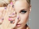 """""""Евровидение-2013"""": Криста Сиегфридс (Финляндия) - песня, фото, досье"""