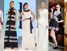Как подобрать выпускное платье по фигуре?
