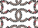 Chanel выпустил 5 культовых оттенков лака для  ногтей